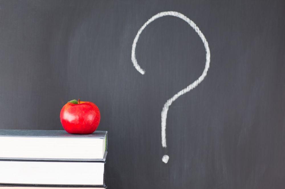 MOZGALICA ZBUNILA INTERNET: Više od 72 odsto ljudi netačno odgovori na ovo pitanje, probajte vi