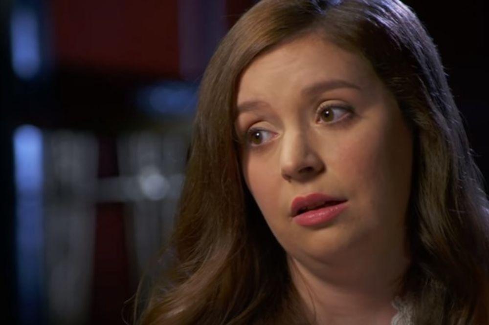 (VIDEO) U OVOJ ZEMLJI SILOVANJE JE SKORO LEGALNO: Naročito ako je žena strankinja