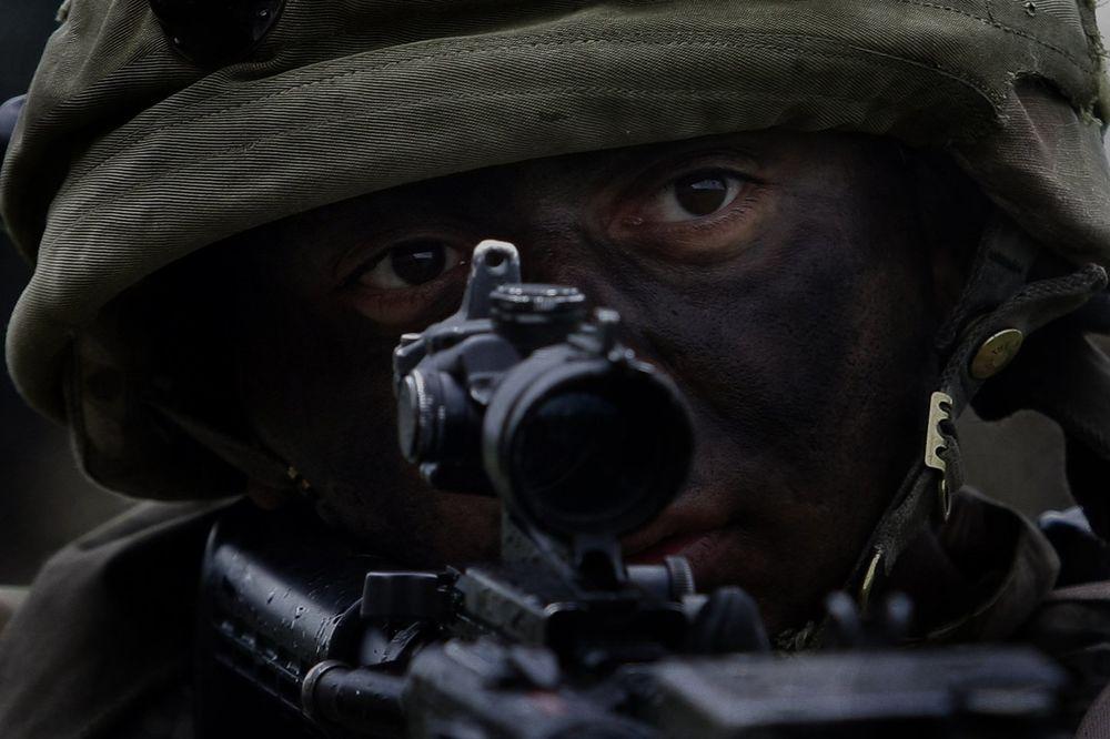 CILJ JE OKRUŽITI RUSIJU: Međumorje od Estonije do Gruzije - novi plan za vojni savez protiv Moskve