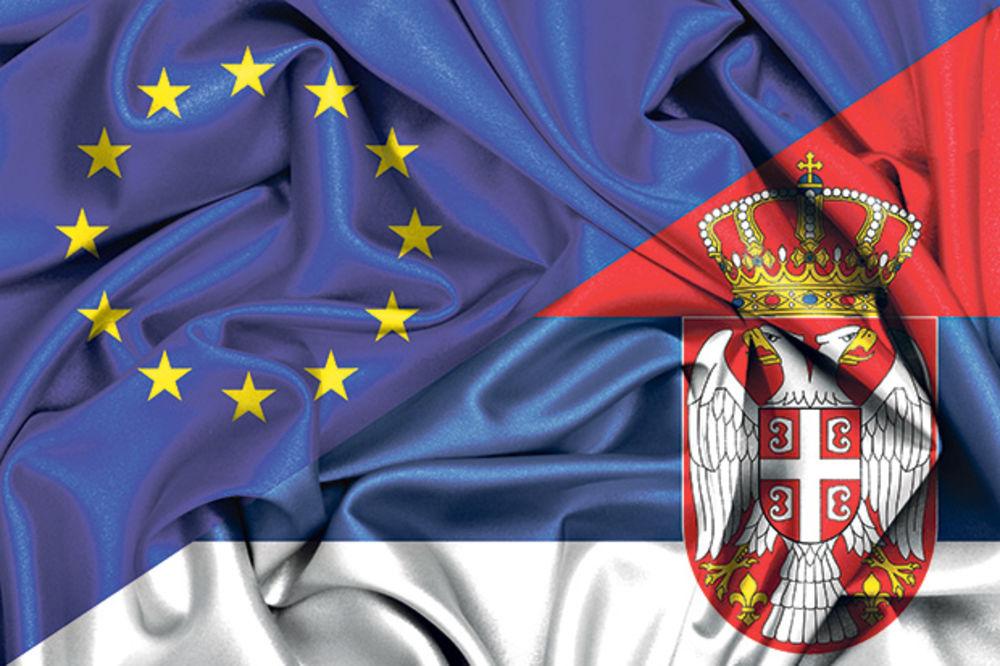 AP: Više prepreka za Srbiju na putu ka EU posle Bregzita