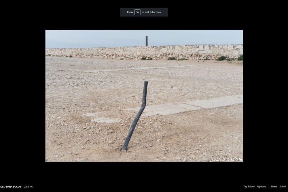 (FOTO) SAVRŠENO VREME I MESTO: Ove fotografije promeniće ugao na koji posmatrate svet