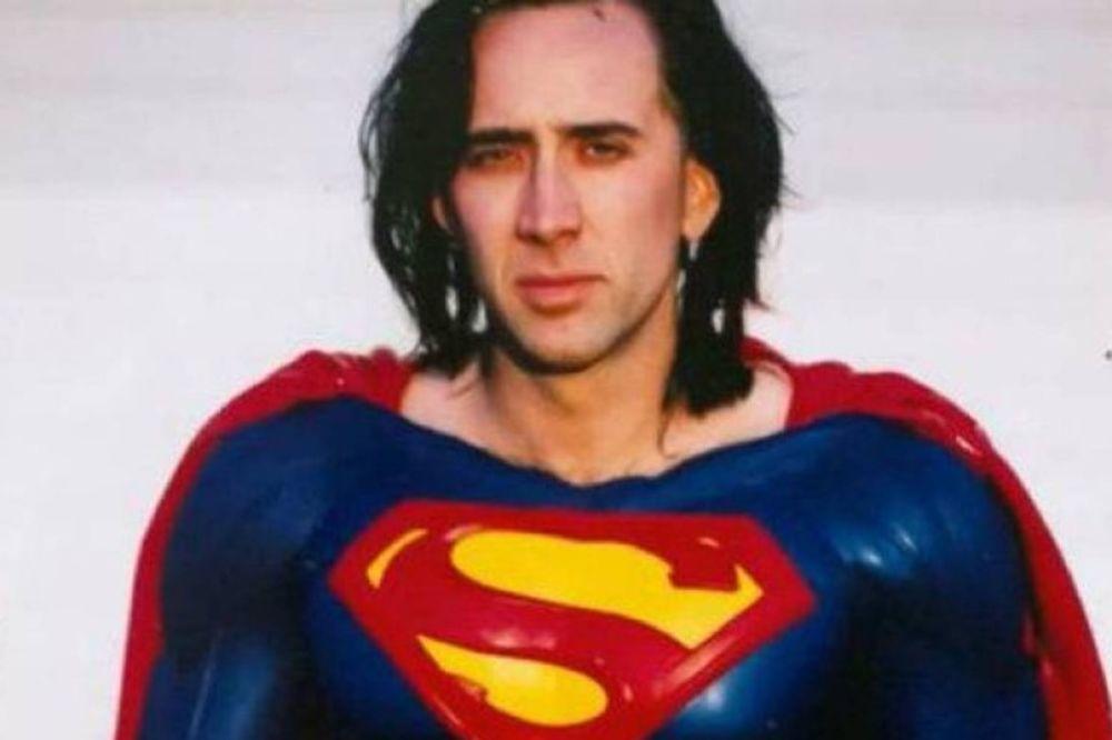 HVALA BOGU PA SE NIJE NI DESILO: Budite zahvalni što se ovi filmovi o super herojima nisu snimili!