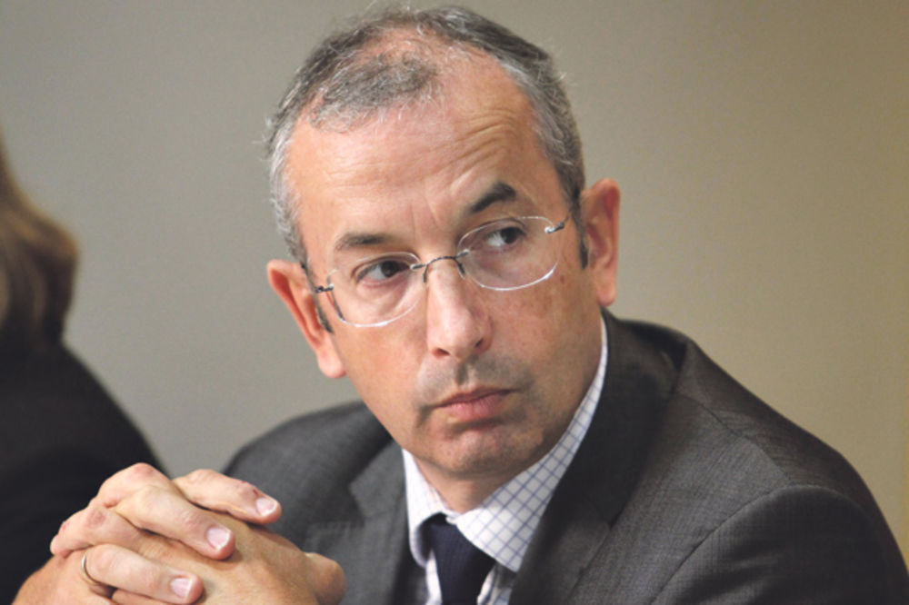EBRD sa 3,5 miliona evra pomogao 240 naših firmi