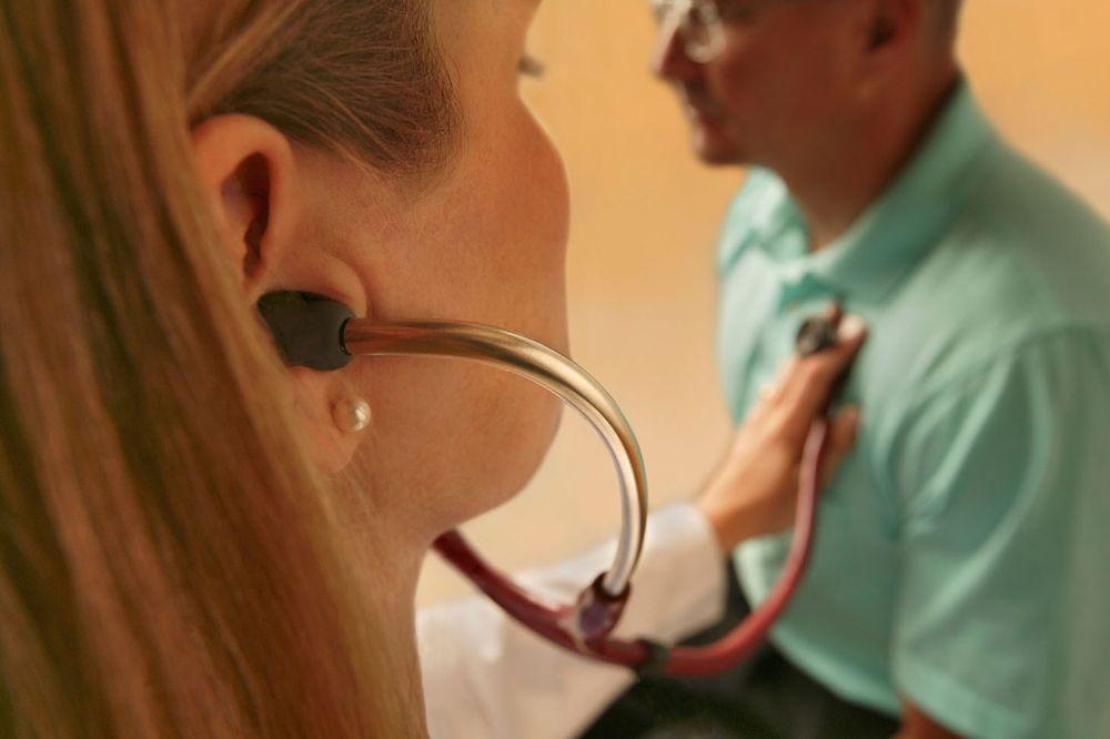 PRETI JOJ OGROMNA KAZNA: Instruktorka tekvondoa pretukla doktorku jer je pregledala njenog muža