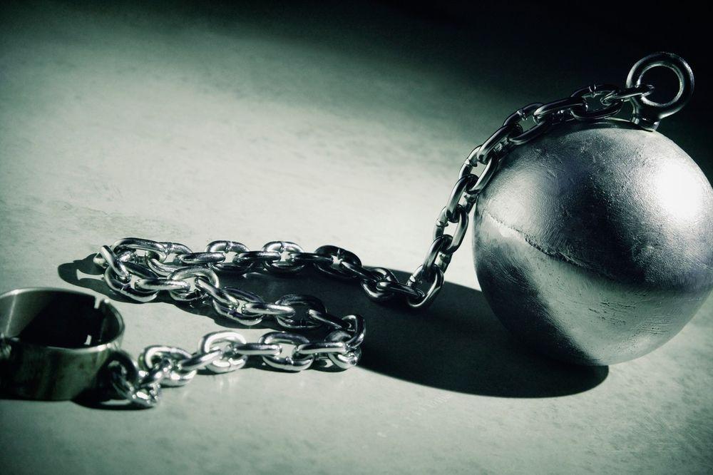 NI U POSLEDNJIM SEKUNDAMA NISU IZGUBILI DUH: Urnebesne reči osuđenih na smrt