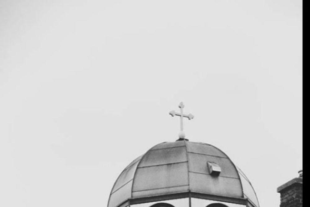 POKRENULI PETICIJU ZA SPAS: Kanađani hoće da sruše srpsku crkvu i umesto nje sagrade školu