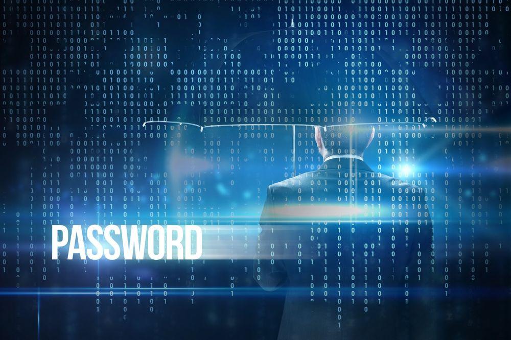 ŠIFRE ODLAZE U ISTORIJU: Gugl napravio novi sistem, do kraja godine lozinke vam više neće trebati