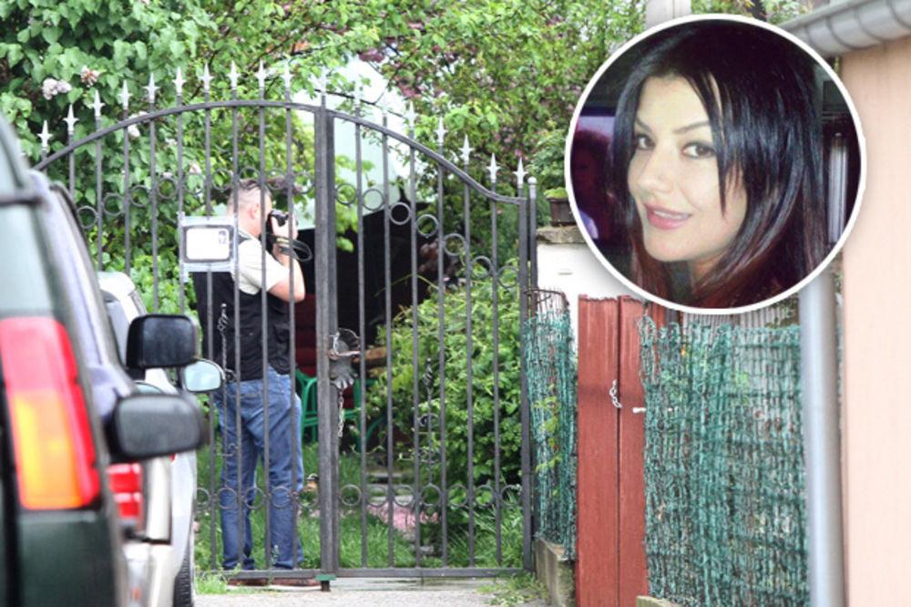 NOVAC ZA KARIJERU Marajnovići prodali stan pre Jeleninog ubistva!