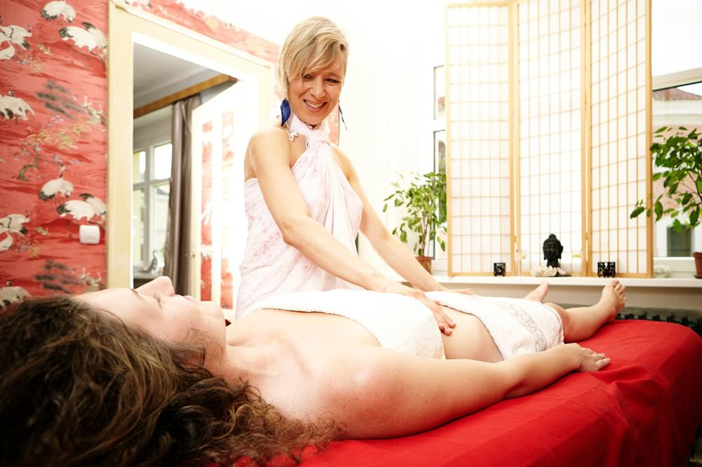Žene plaćaju silne pare za vaginalnu masažu - evo kako ona izgleda