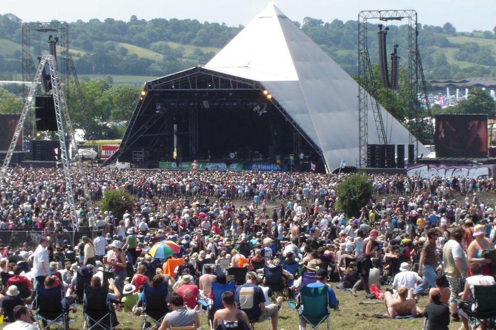 ALARMANTNO UPOZORENJE BEZBEDNJAKA: Koncerati i festivali u Britaniji na meti terorista!
