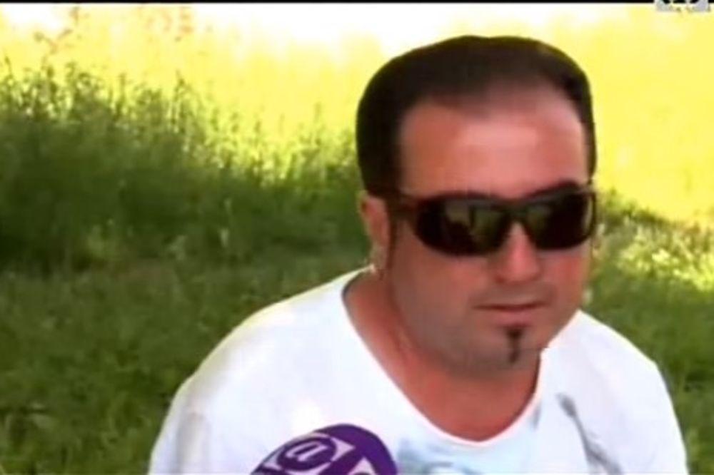 (VIDEO) MAJKE MI MOJE: Ovaj Mostarac je postao pravi hit na internetu!