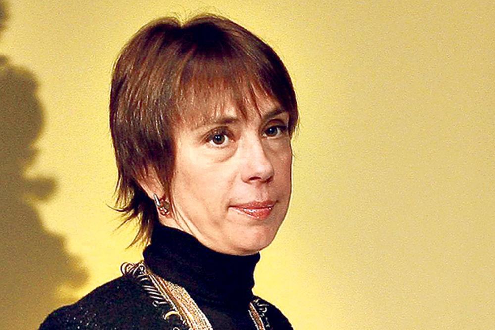 DŽOKER: Demokrate hoće Milicu Delević za šefa stranke