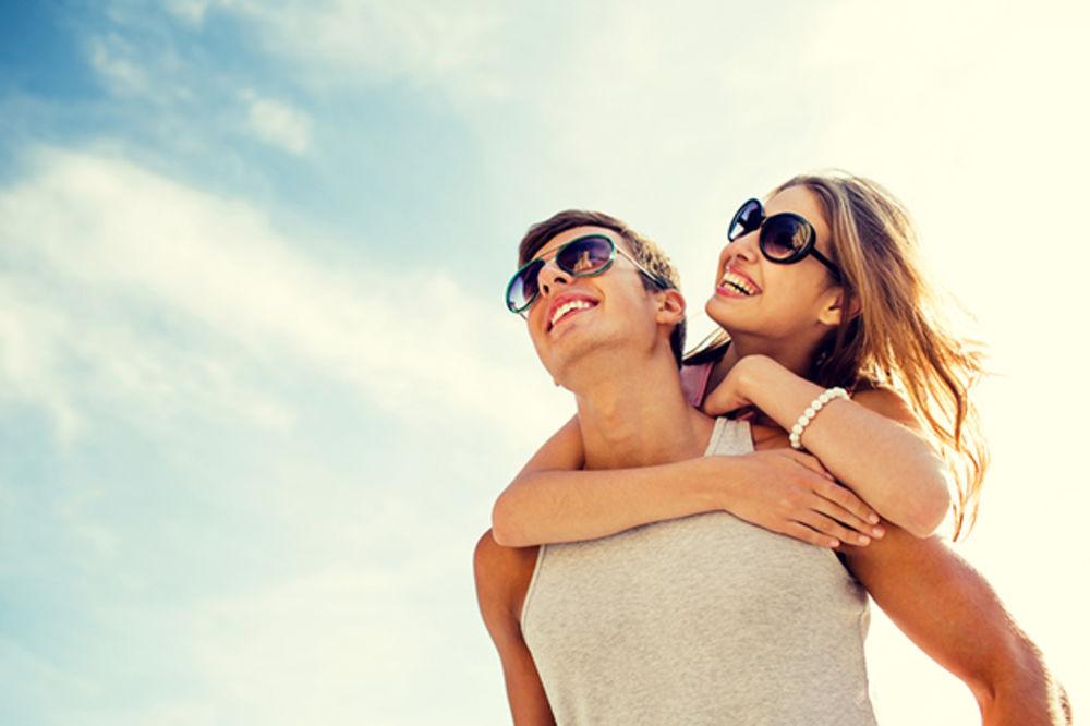 Cosmopolitan, žena, veza, ljubav, foto Shutterstock
