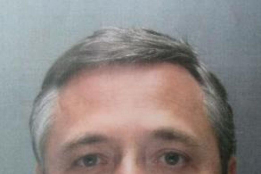 FBI UHAPSIO CRNOGORCA: Britanija ga godinama traži zbog milionske prevare!