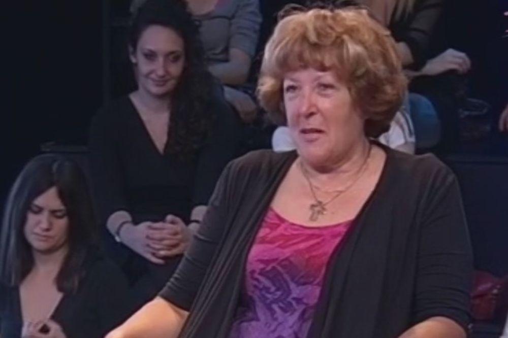 JELENINA MAMA OTKRILA SVE O ĆERKI: Evo šta je rekla o njenom odnosu s Mikijem Mećavom