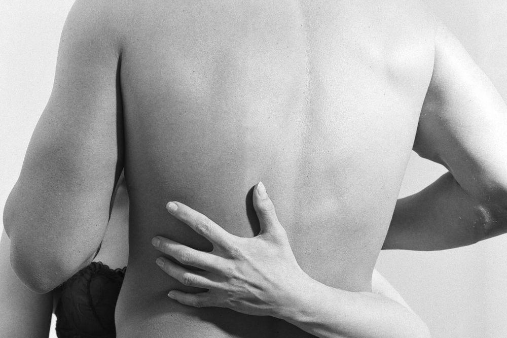 ONI DELE PARTNERKE I DAJU IMENA POLNIM ORGANIMA: Neobični seksualni rituali običaji širom sveta