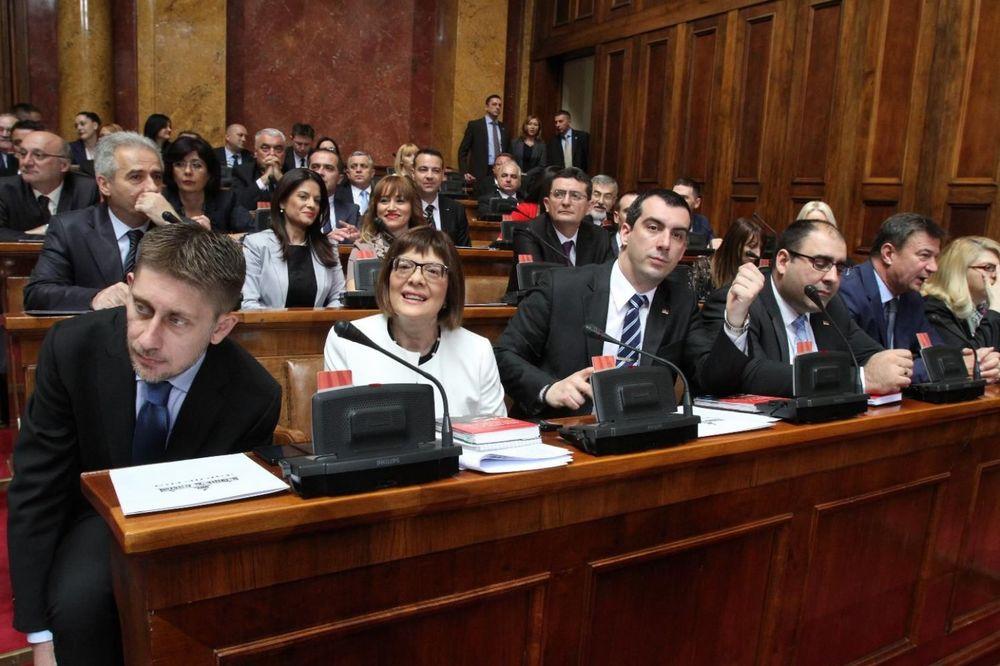 Foto: FoNet Nenad Đorđević