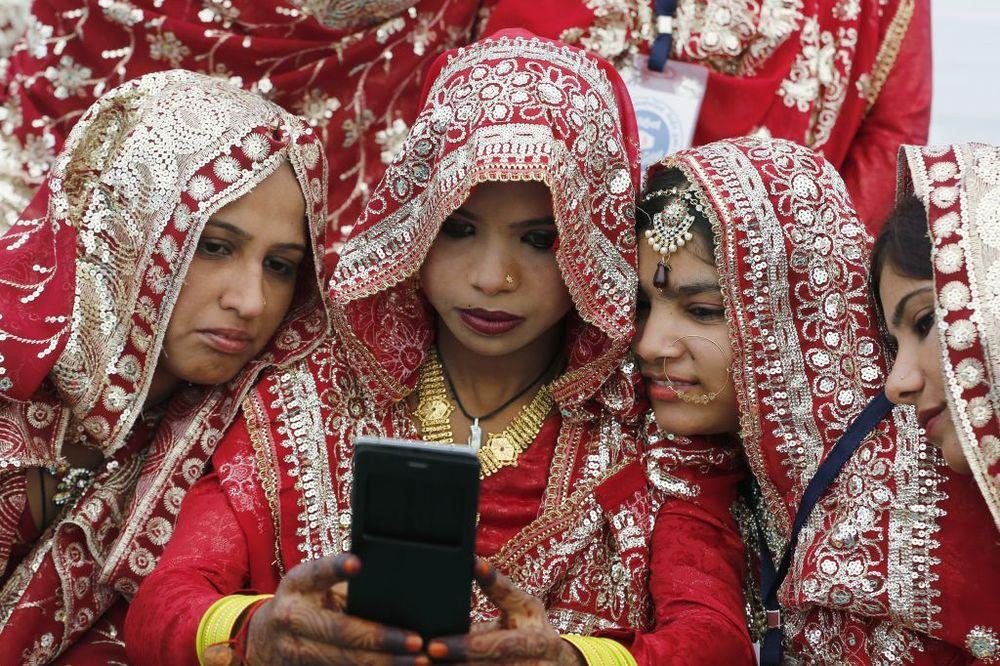 mjesta za upoznavanje u indijskom braku web mjesta za pronalazak herpesa chicago