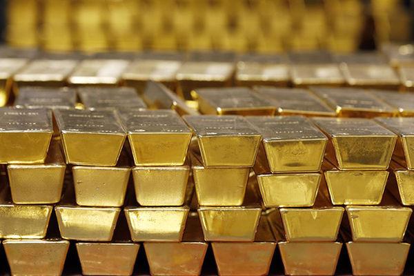 OTKRIVENA TAJNA BLAGA KRALJEVINE JUGOSLAVIJE: Evo gde je završilo zlato, u pljačku umešan i Stepinac