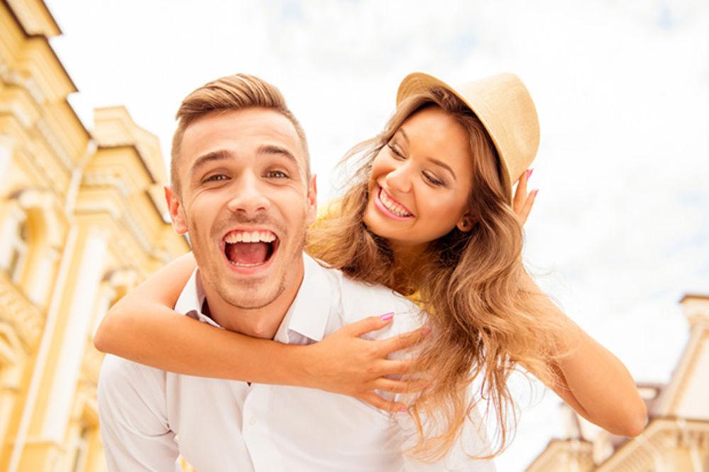AKO OD MUŠKARCA ČUJETE OVE REČI: Znači da vas više ne voli i da je zaljubljen u drugu