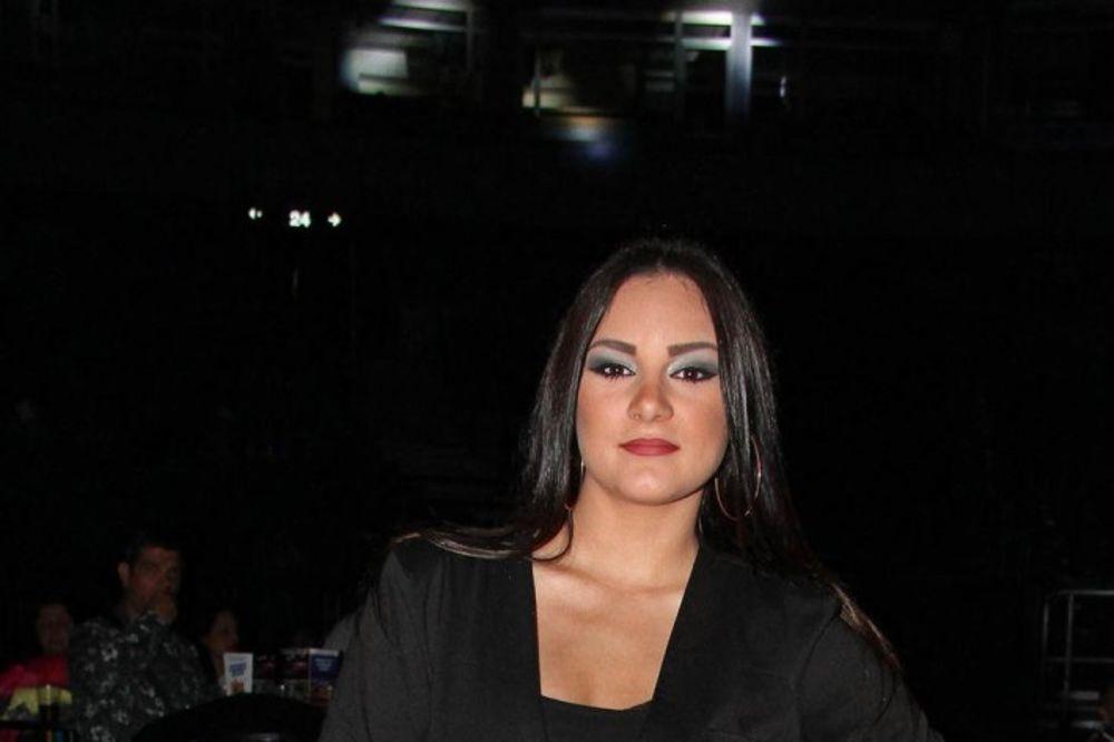 (FOTO) Zamerali su joj višak kilograma, a sada je prezgodna: Ovako danas izgleda Mirna Radulović