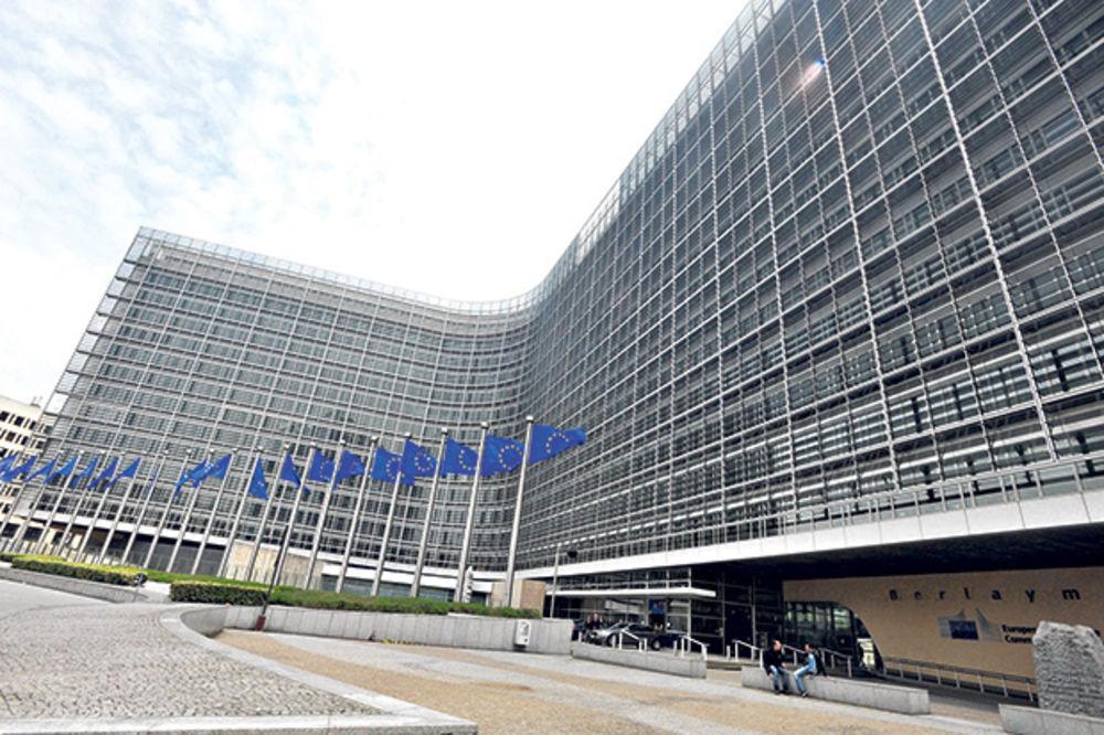 DOJČE VELE OTKRIVA: Evo šta Evropska unija zamera Srbiji