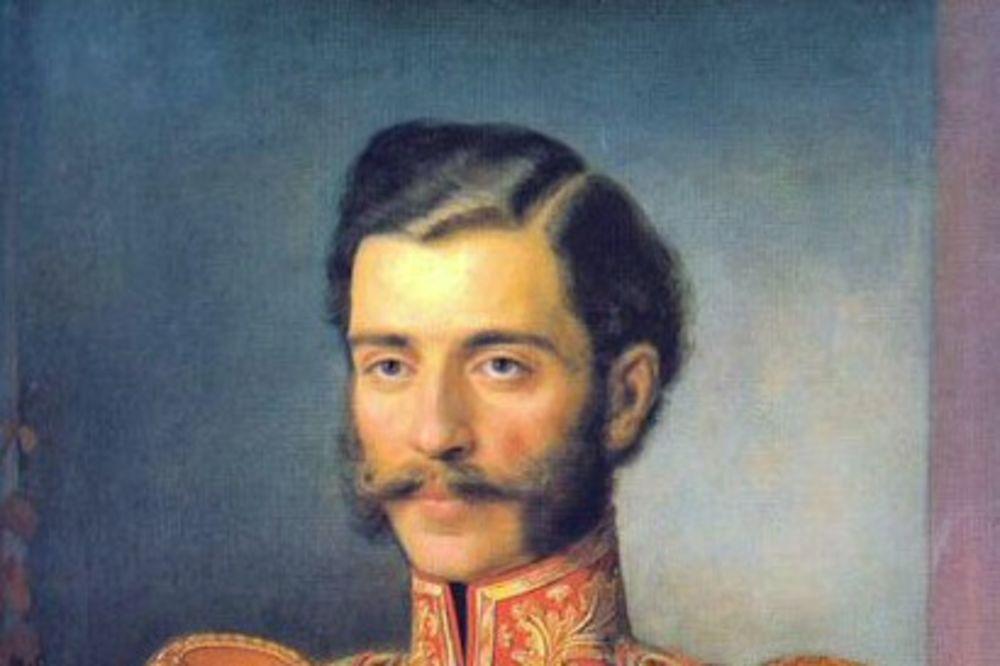 ON JE OTERAO TURKE IZ SRPSKIH GRADOVA: 148 godina od smrti kneza Mihaila Obrenovića