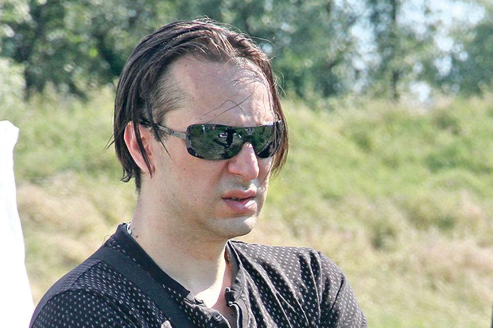 Foto: Dragan Kadić