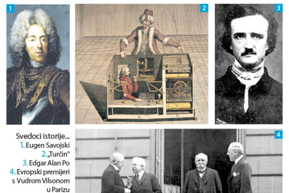 ŠTA JE SVE VOJVODINA - Page 5 7-prica-o-vojvodini-vojvodina-srem-banat-backa-sedmica-1465597147-926493