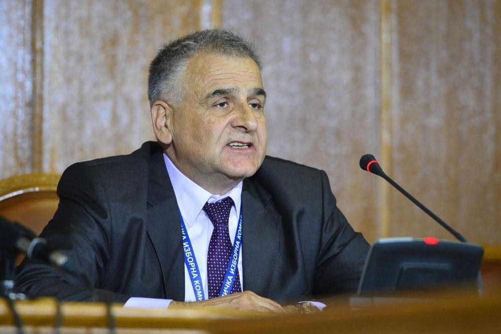 KOVAČEVIĆ: Nema povećanja plata i penzija do 6. revizije aranžmana sa MMF