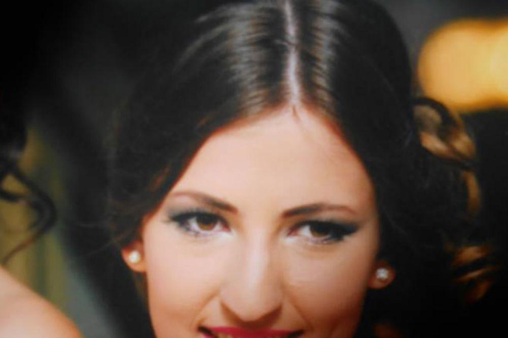 PREMINULA KATARINA (21) KOJA JE RASPLAKALA SRBIJU: Nisam spremna da ostavim one koje volim