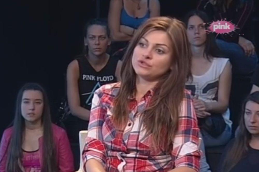(VIDEO) MAJA MILOŠEVIĆ OTKRILA TAJNU SA FARME: Jelena je bila ljubomorna na mene zbog...