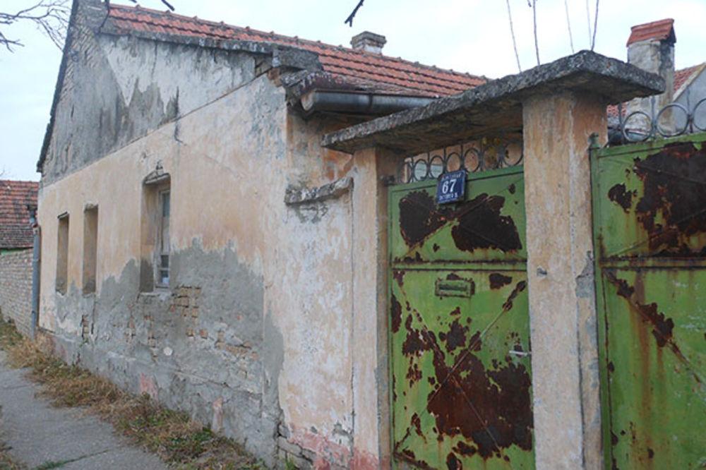 ZLOČINCIMA IZ NOVOG BEČEJA PO 20 GODINA ZATVORA: Osuđeni počinioci ubistva koje je šokiralo Srbiju