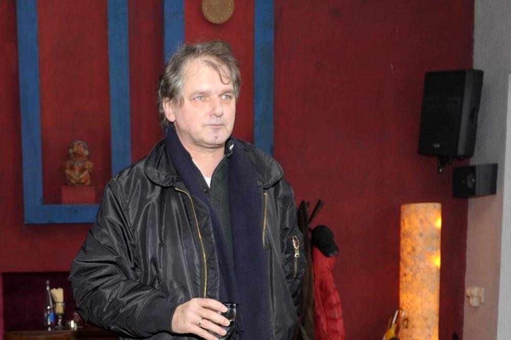 Foto Zorana Jeftić