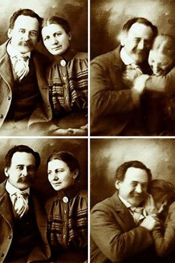 Istorijske fotografije koje se retko vidjaju - Page 30 931203_viktorijansko-vreme-smesno_po-s