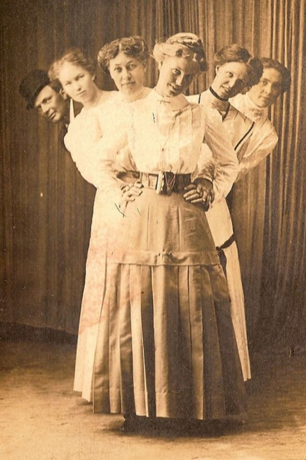 Istorijske fotografije koje se retko vidjaju - Page 30 931223_viktorijansko-vreme-smesno_po-s