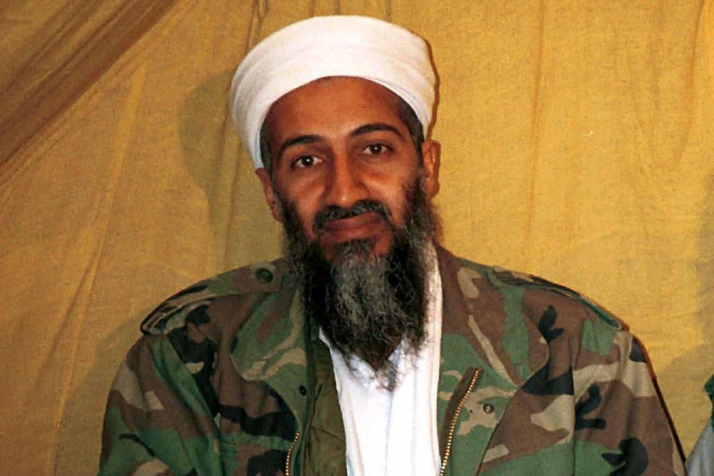 SKANDAL U SAUDIJSKOJ ARABIJI: Građevinska firma duguje stotine miliona evra Bin Ladenovoj porodici