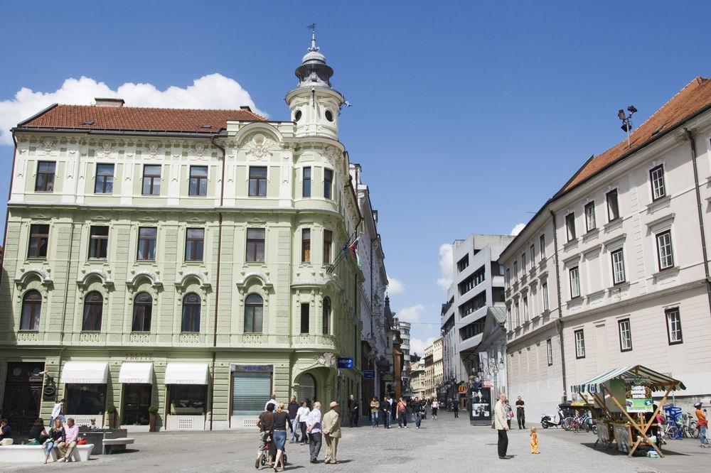 PRILIKA ZA POSAO: Slovenija traži radnike, minimalna plata 784 evra