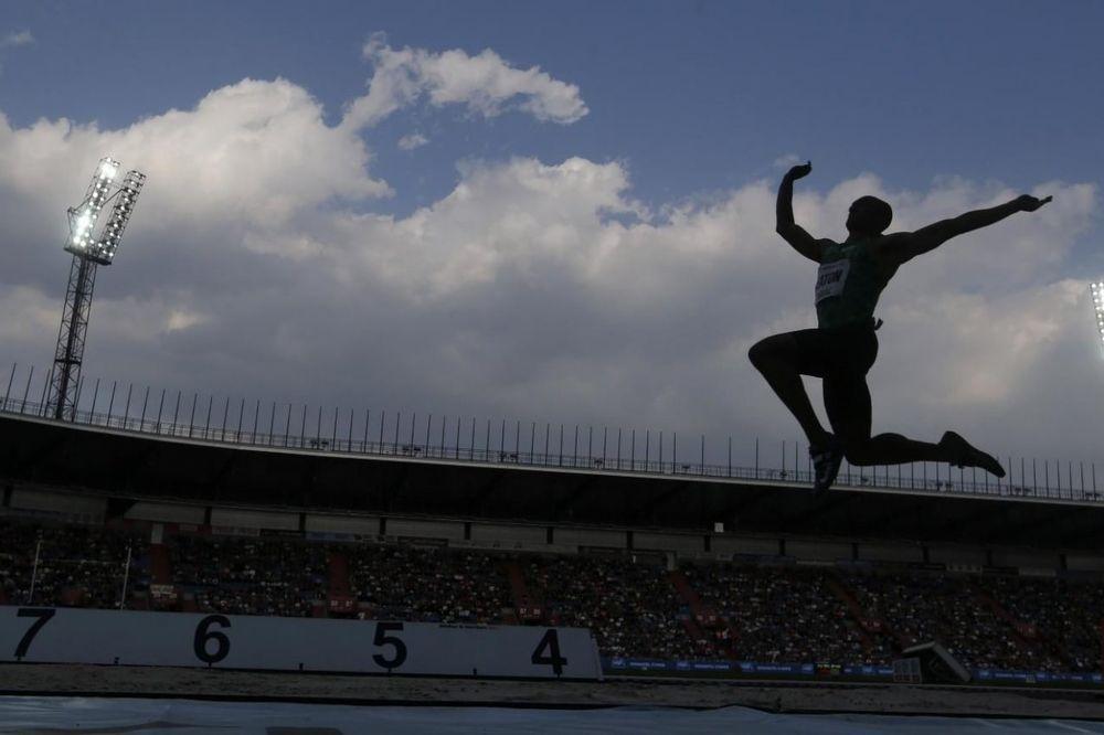 ODBIJENA ŽALBA RUSIJE: Atletičarima zabranjeno takmičenje u Riju, 68 takmičara na crnoj listi