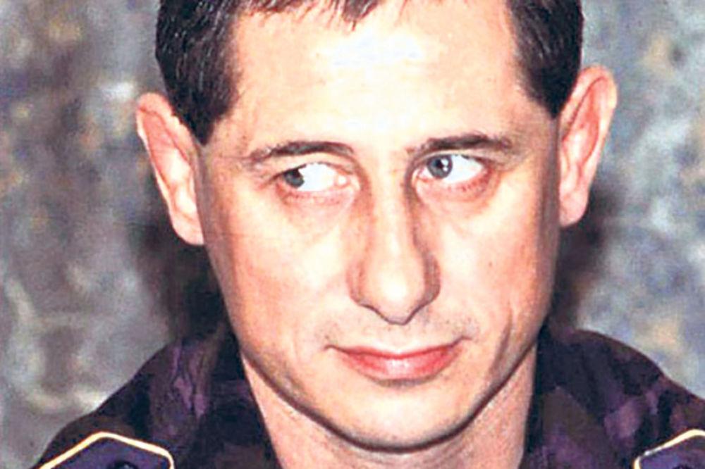 7 nerešenih ubistava u Srbiji
