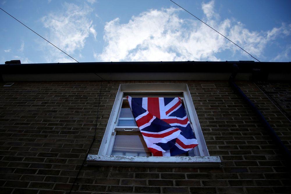 BRITANCI POKRENULU LAVINU: Posle Bregzita Severna Irska želi referendum o nezavisnosti