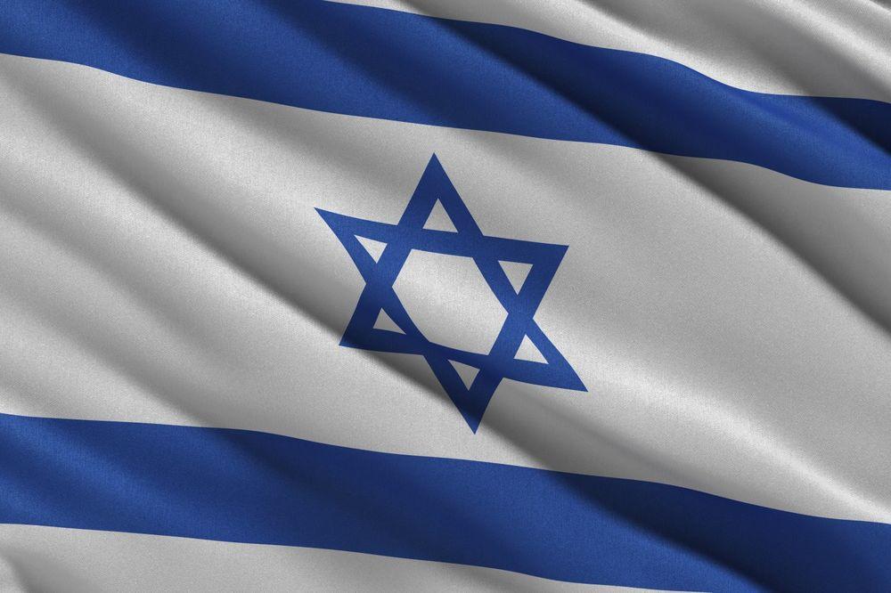 IZRAELU SE OVO NEĆE SVIDETI: Unesko usvojio kontroverznu rezoluciju o Jerusalimu!