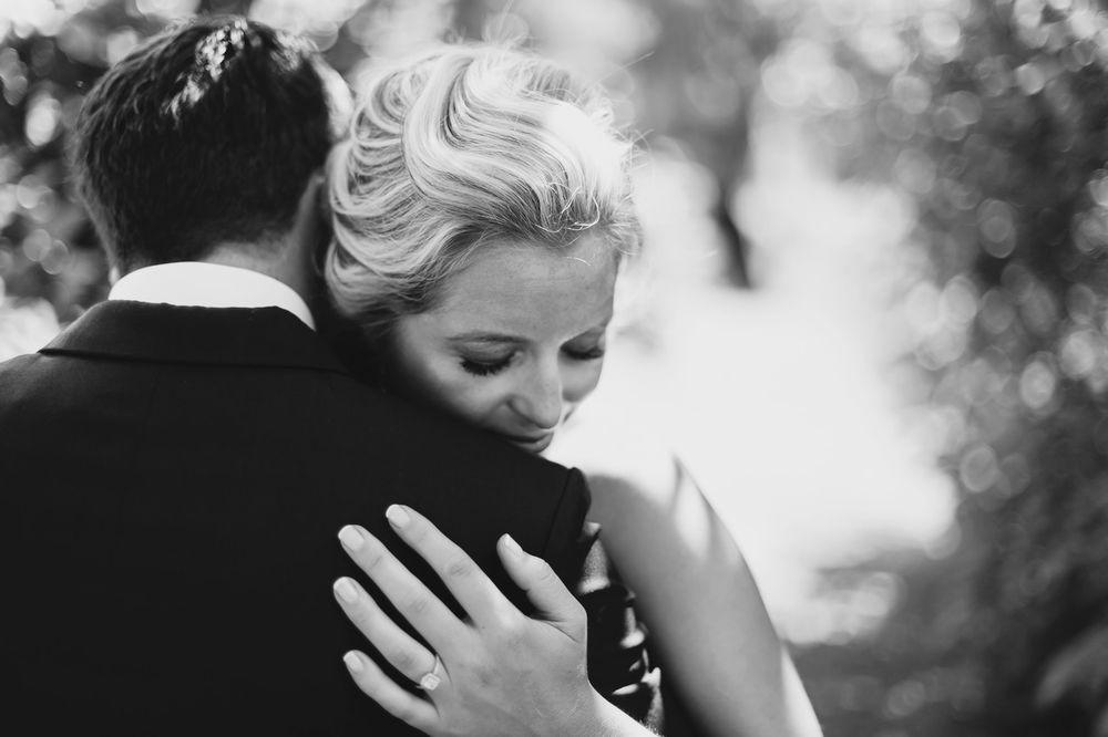 PROVERITE: Ovih 6 znakova otkrivaju da li ste vi srodne duše