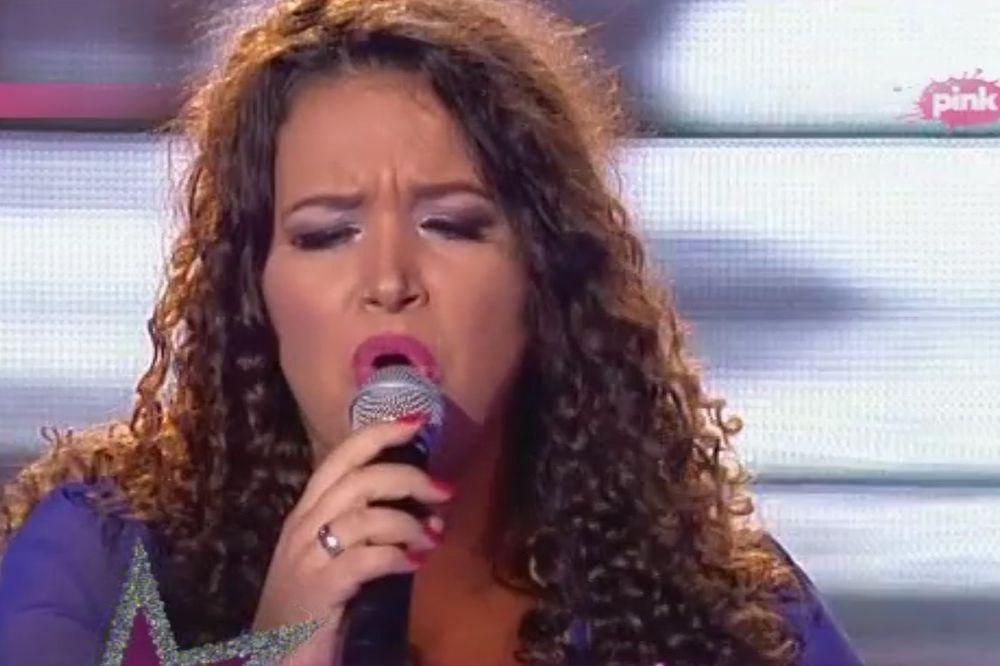 (VIDEO) CUNAMI IZ MODRIČE: Jelena razdrmala ceo studio!