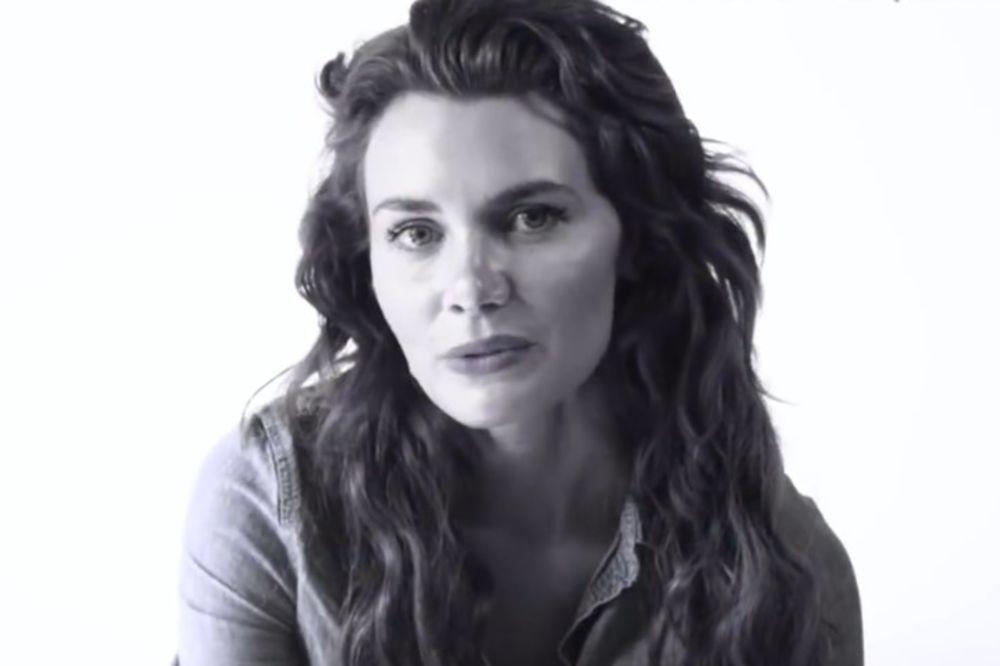 (VIDEO) MRAČNA STRANA MODNE INDUSTRIJE: Drogirali su me i silovali, ali to nije sve...