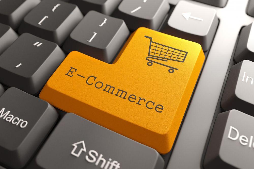 Sedam saveta za kreiranje i vođenje uspešne  e-trgovine