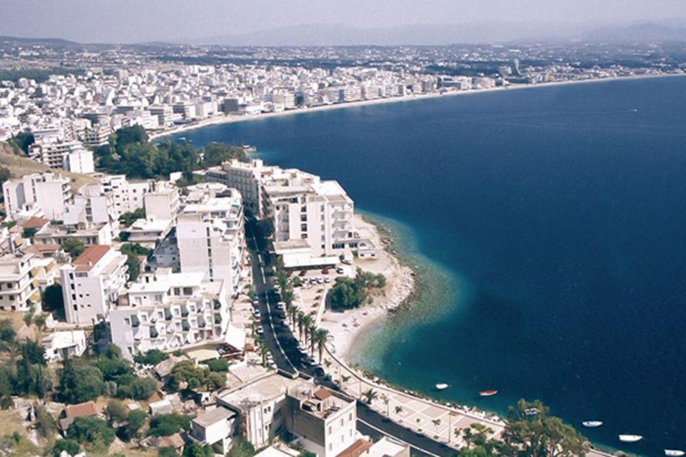 PELOPONEZ – TURISTIČKI DRAGULJ GRČKE, BIG BLUOV HIT LETA