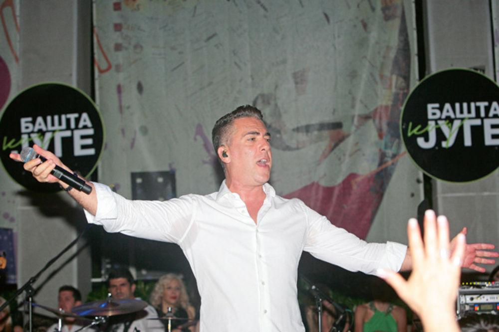 foto Aleksandar Jovanović