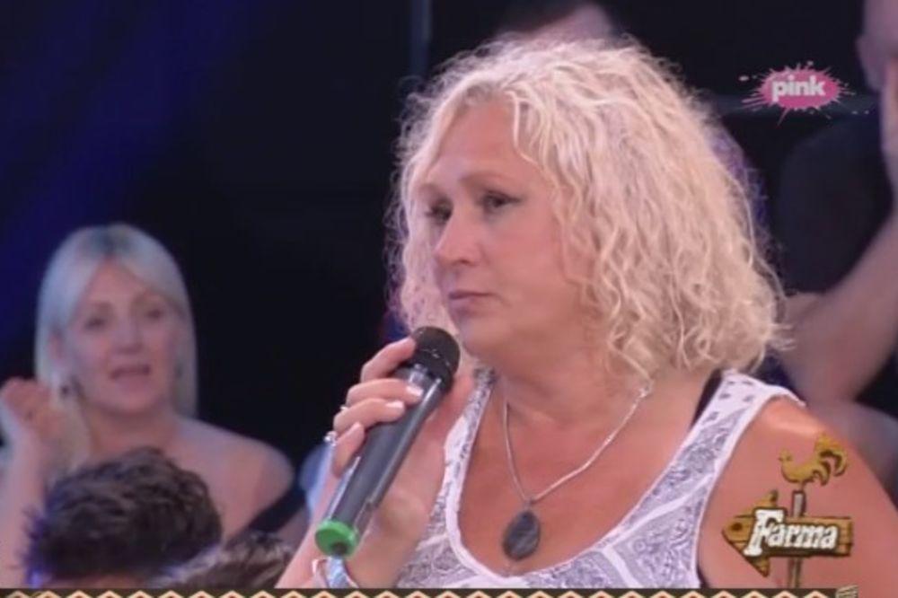 TRAGEDIJA: Marinu u Šimanovcima dočekale loše vesti!
