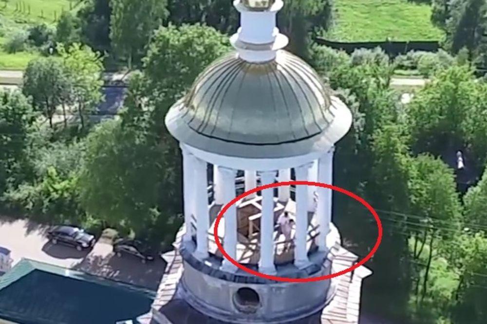 crkveni seks videi